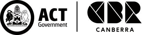 ACT Government Active Canberra